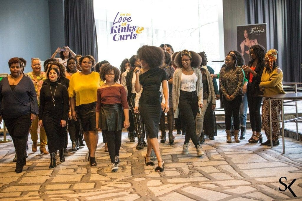 For-the-love-of-kinks-and-curls-brunch-5