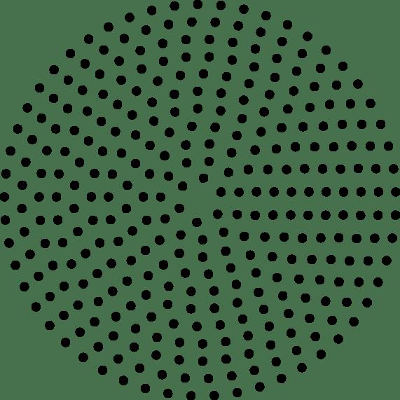 assets-rounded-cirkels