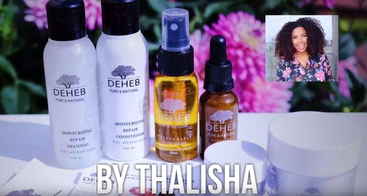 deheb-by-thalisa
