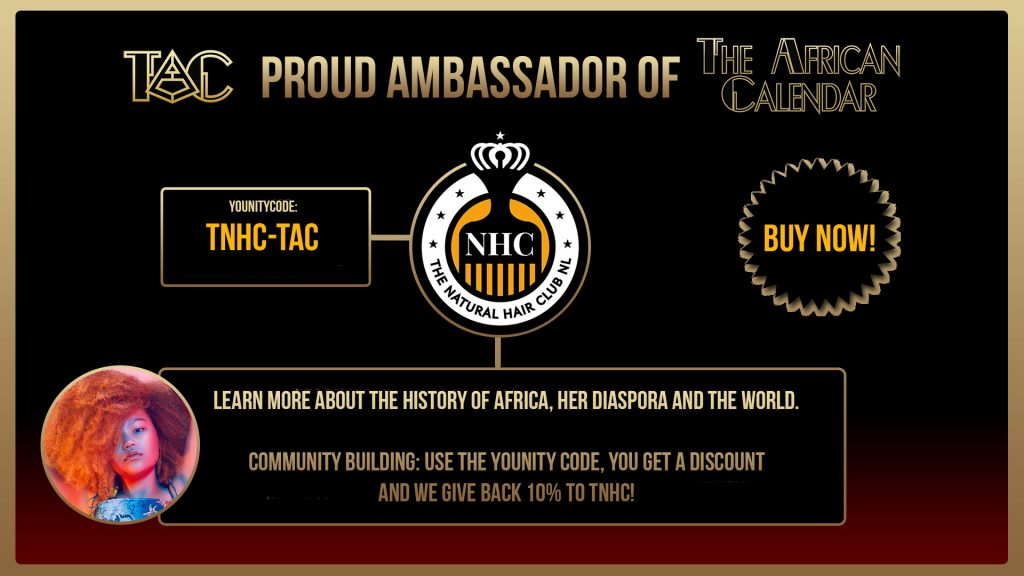 Ambassadors Cover FB PAGES TNHC TAC Hersteld