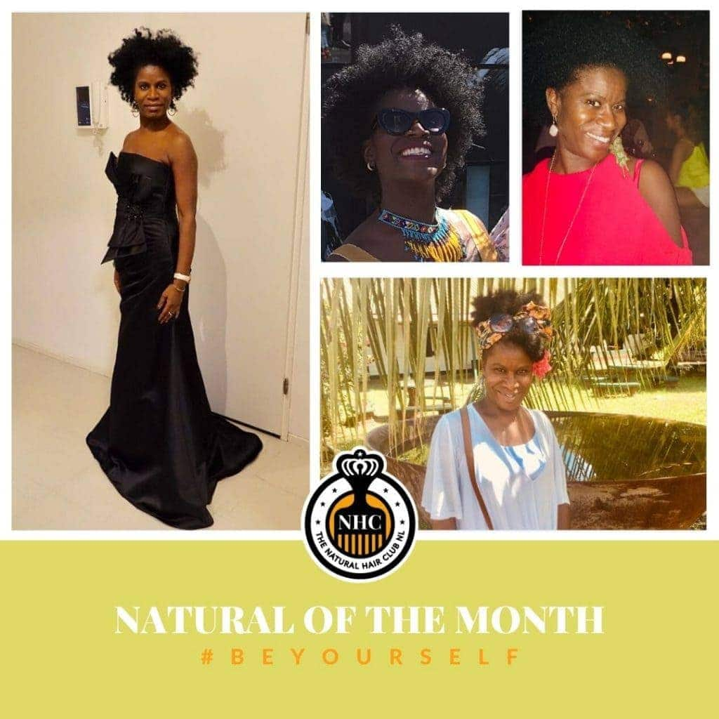 Claudia-kemble-Collage Natural of the month