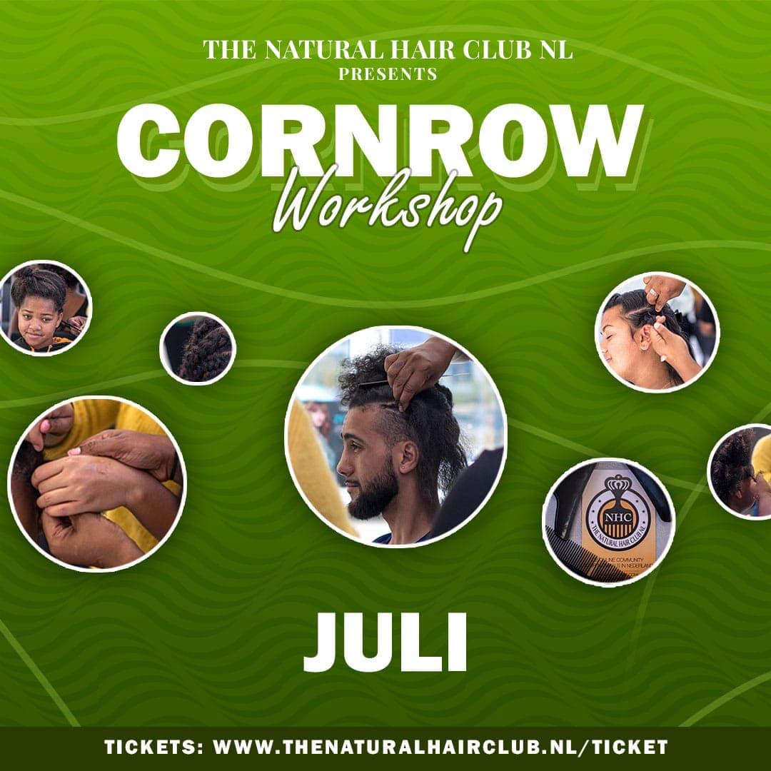 Cornrow-Workshop-NHC- 4de-editie-IG-Post-banner