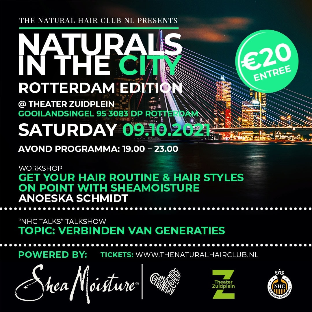 Official-Naturals-in-the-city-IG-Post