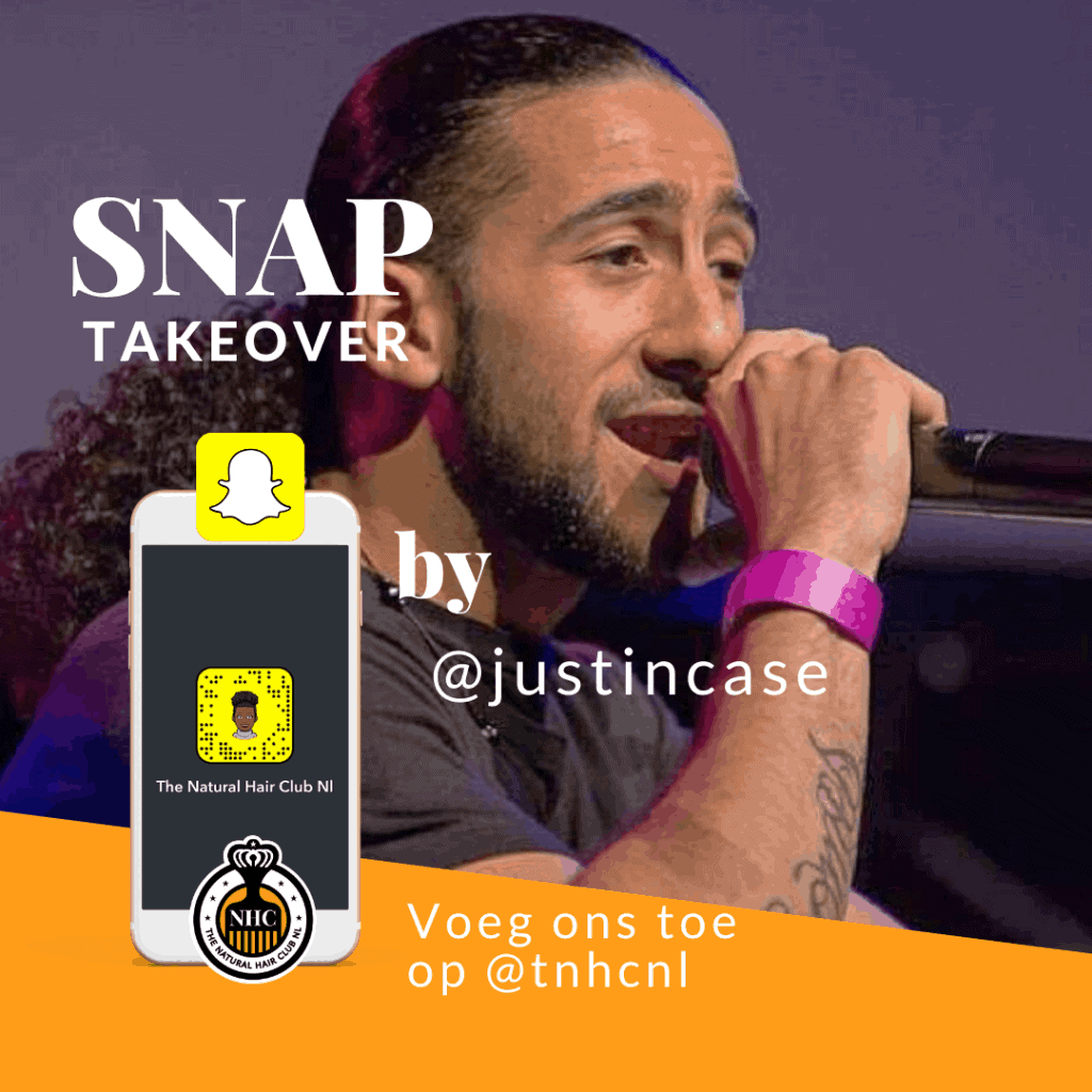 SNAP TAKEOVER 2 1