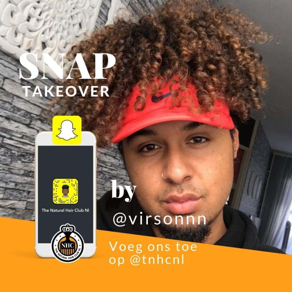 SNAP TAKEOVER 2
