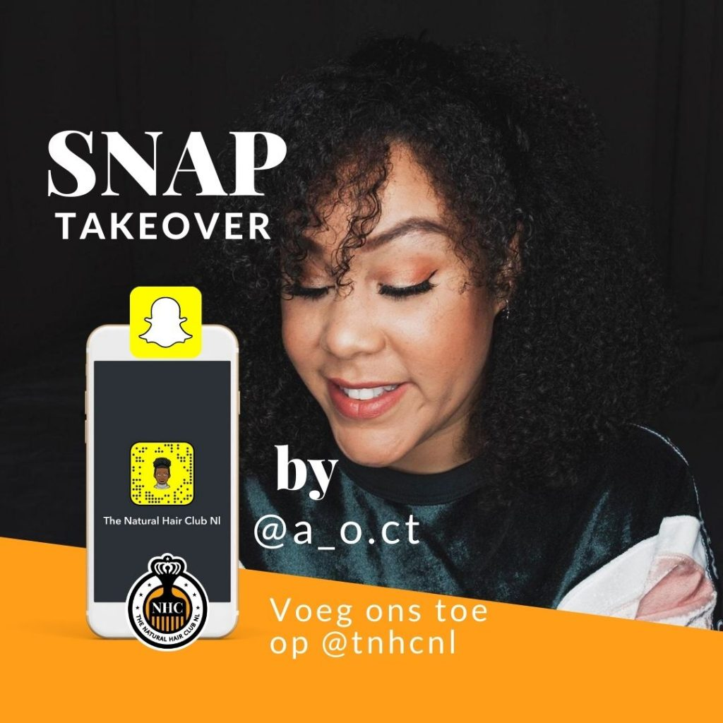 SNAP TAKEOVER 2 2 1