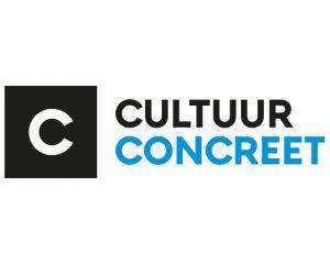 cultuur-concreet