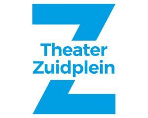 theater-zuidplein